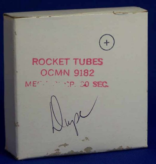 Mego Rocket Tubes Micronauts Commercial Original 16mm Film