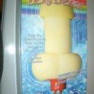 Dicky Sponge Vibrater