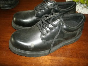 Mens NEW Skechers size 10