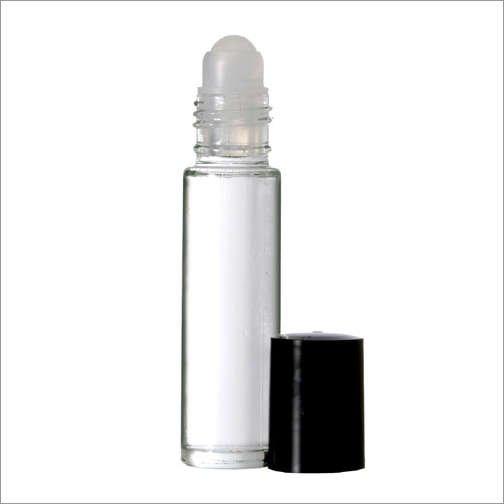 Michael Kors Type Roll-on Perfume Oil