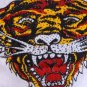 Ed hardy Top by Christian Audigier size M STUNNING