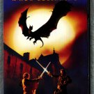 DVD Dragon Heart A New Beginning