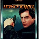 DVD    License To Kill (Special Edition)