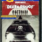 DVD  Death Proof (Blockbuster Exclusive)