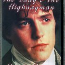 DVD  The Lady And The Highwayman