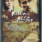 DVD  A Killing Affair