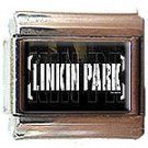 LINKIN PARK ITALIAN CHARM