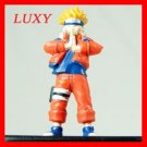 NARUTO Japan Figure Bandai 2002 LUXY Collectibles nt16