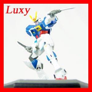 Gundam Seed Destiny Impulse Gundam Luxy Anime Collectibles gs5