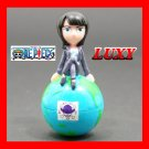 "One Piece ""Alvida"" Anime Character Luxy Collectibles"