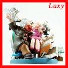 Astro Boy Tetsuwan Atom Figures Anime Luxy Collectibles ab6