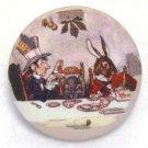 Alice in Wonderland - Mad Hatter's Tea Party