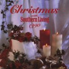 Christmas with Southern Living 1990