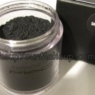 Dark Soul MAC Pigment Sample