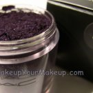 Grape MAC Pigment Sample