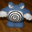 Poliwrath Kid