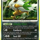 Holo Shiftry Rising Rivals 13/111