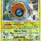 Secret Rare Holo Wash Rotom Rising Rivals RT5
