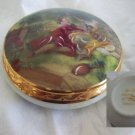 Le Roy (FRANCE)  Antique Limoges  Box