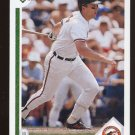 Cal Ripken 1991 Upper Deck # 347 Shortstop Baltimore Orioles