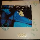 Siouxsie and the Banshees the killing jar Promo Special Maxi Single