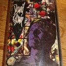 David Bowie-Tonight Cassette