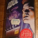 Billy Idol-Charmed Life Sealed New Cassette