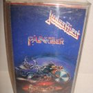 Judas Priest-Painkiller Audio Cassette