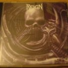 Reign -Embrace  *Death Metal Thrash* CD
