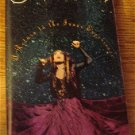 Sky Cries Mary  *Trance Rock* A Return of the Iner Experience Audio Cassette