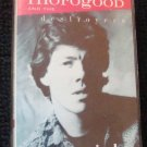 George Thorogood and the Destroyers- Maverick Audio Cassette