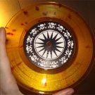 "CBMT-surrealistic summer 7"" Multi Colored Splatter vinyl Punk"
