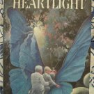 Heartlight  By T.A. Barron  Hardcover Book