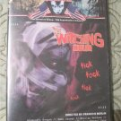 The Witching Hour DVD Independent Horror  (French w/ English Subtitles) NEW SEALED