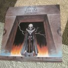 "Axe -Nemesis  1983 Melodic Rock 12"" Vinyl lp Record"