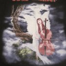 Coal Chamber Chamber Music/Band Shirt Size XL