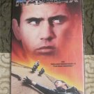 MAD MAX Sealed  NEW VHS Video -Mel Gibson