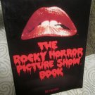 The Rocky Horror Picture Show Book by Bill Henkin (Aug 1, 1979)