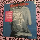 """GREAT WHITE ON YOUR KNEES - THE FIRST LP  SEALED 12"""" Vinyl Record NEW"""