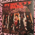 "Princess Pang  S/T METAL BLADE (Female Fronted) ROADRACER 12""vinyl record Sealed"