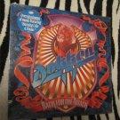 "Dokken - Back for the Attack 12"" Vinyl Record SEALED (80s,Hair Metal)"