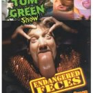 The Tom Green Show - Endangered Feces: The Very Worst of Tom Green DVD