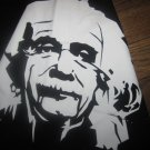 Albert Einstein -If We Knew What We Were Doing.Awesome Image quote Shirt  Size Adult Small