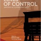 Lines of Control: Partition as a Productive Space by Iftikhar Dadi, Hammad Nasar  FREE SHIPPING