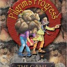 Pilgrims Progress- The Game Christian Boardgame FREE SHIPPING