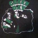 GREEN DAY Band Shirt Size 2XL New  XXL