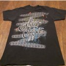 A Skylit Drive Concert Tour Shirt Size Adult Small American post-hardcore