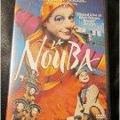 Cirque du Soleil La Nouba DVD 2004 2 Disc Set Filmed Live At Disney FREE SHIPPING