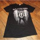 Black Veil Brides (Andy Sixx,Andy Black) Band Shirt Size Medium FREE SHIPPING