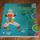 Painting Gourds with the Fairy Gourdmother by Sammie Crawford (Arts and Crafts) Softcover